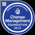 Change+Management+Foundation+2015