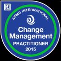 Change+Management+Practitioner+2015