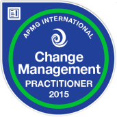 Change+Management+Practitioner+2015