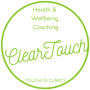 ToC - ClearTouch title image
