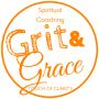 ToC - Grit & Grace title image