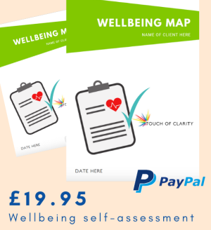 Wellbeing Self-Assessment-2