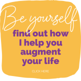 Yellow and Purple Self-help e-Book Schedule _ Program Education Instagram Post