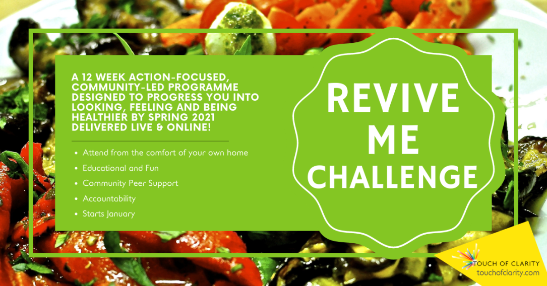 FB cover - 12 week healthy eating wellbeing programme - Jan 20-4