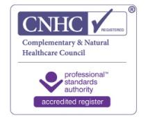 94. CNHC Quality_Mark_web version - reduced size